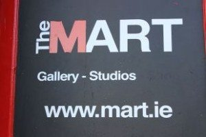 The Mart 3