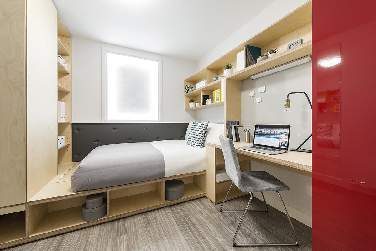 Image Result For Interior Design Ideas For Uni